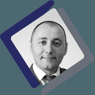 Placeholder image for Ibrahim Aytac