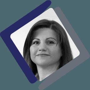 Placeholder image for Sadiye Karadeniz