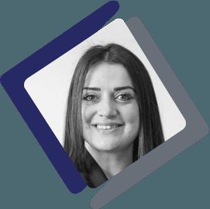 Placeholder image for Sevim Eroglu