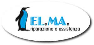 EL. MA. Riparazione e Assistenza