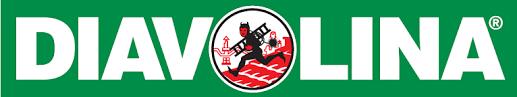 logo diavolina