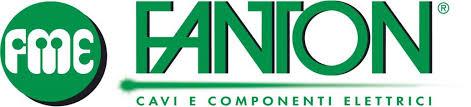 logo fanton