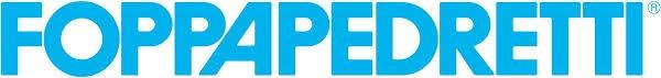logo foppapedretti