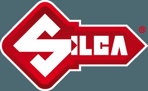 logo silca