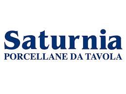 logo saturnia