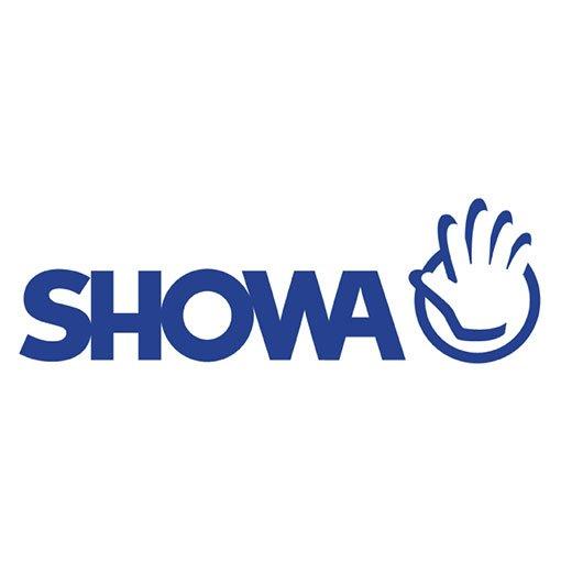 logo  showa