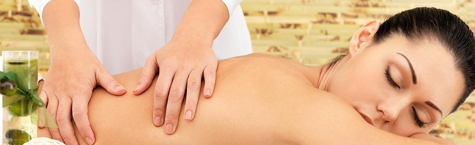 massaggi estetici BIOKEM sas