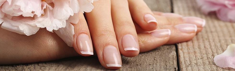 manicure estetica BIOKEM sas