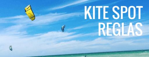 Ahau Tulum Kitesurf Spot en Tulum