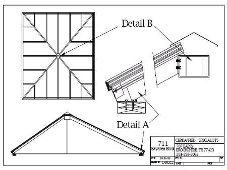 Skylight Design custom skylights in katy, houston, sugar land, fulshear & the