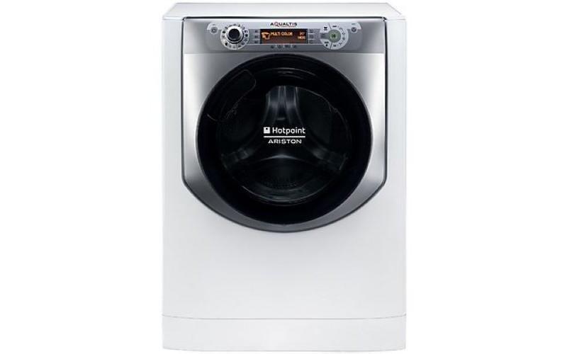 Riparazione lavatrici professionali