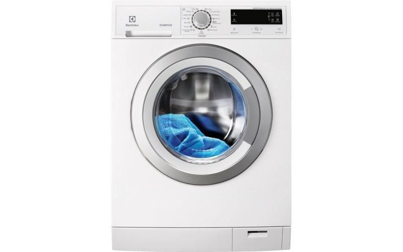 Sostituzione pezzi lavatrice
