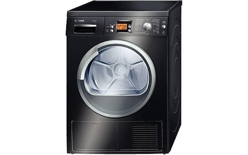 Riparazione asciugatrici