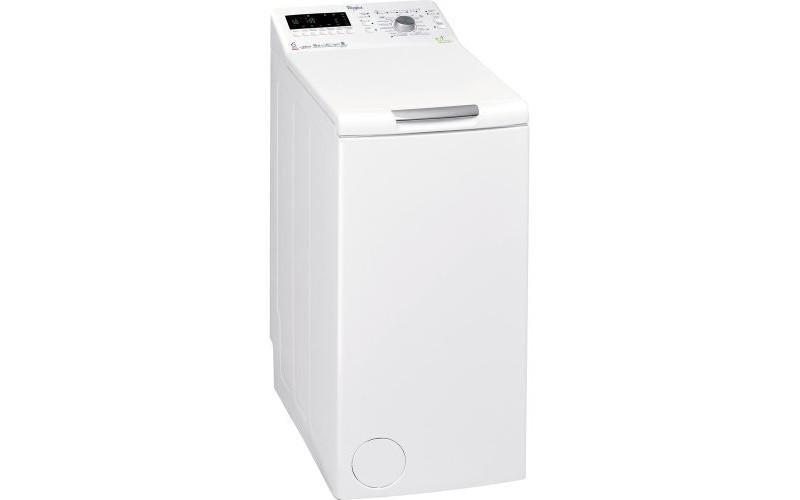 Riparazione lavatrici piccole dimensioni