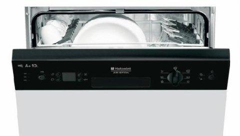 Assistenza lavastoviglie