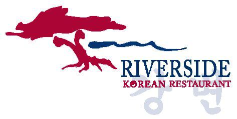 Korean Food Story  bibigo global