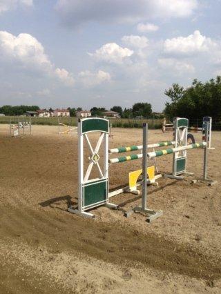 centro ippico, allevamento cavalli, addestramento cavalli, salto ad ostacoli