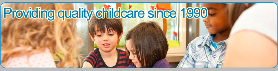 For more information on our day care services, call 01273 746 316