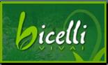 Azienda Agricola Vivaistica Bicelli