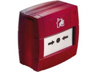 attrezzature antincendio pavia