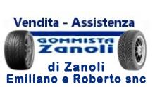 Gommista Zanoli