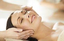 massaggi corpo e viso