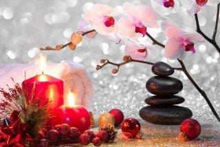 Idea regalo centro estetico Natale