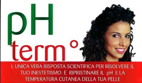 ph term