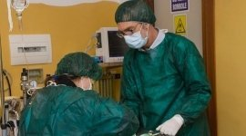 vaccinazioni veterinarie