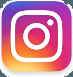 ristorante le criniere su instagram