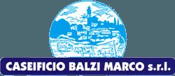 Caseificio Balzi Marco