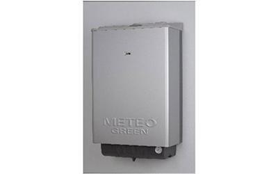 Boiler Meteo Green He