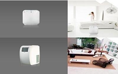 Climatizzatori residenziali