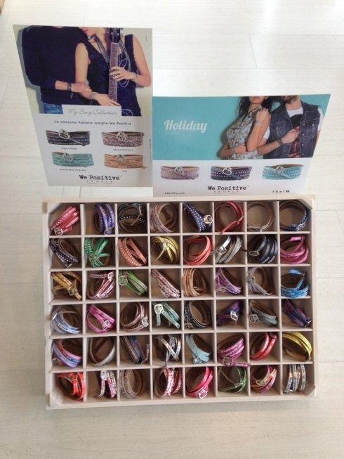 accessori, braccialetti, accessori colorati