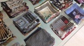 foulard, tessuti di altissima qualità, foulard colorati