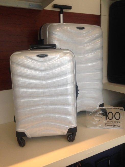 trolley, borse di alta qualità, borse anti rottura