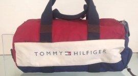marchi di alta qualità, tommy hilfiger, borse di alta qualità