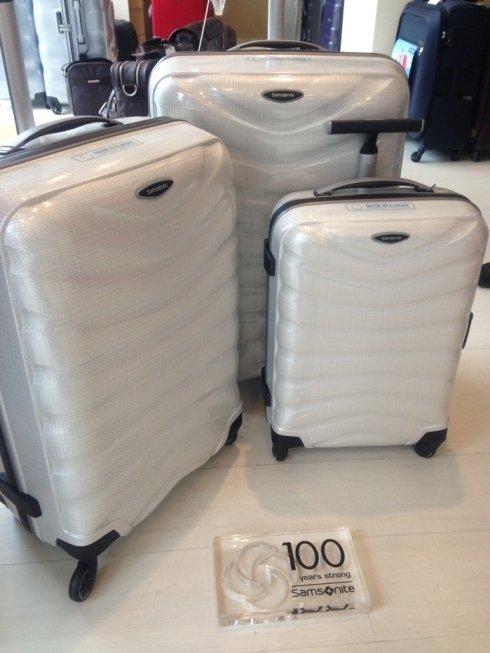 borse leggere, aeroporti, valige