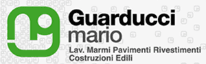 Guarducci Mario