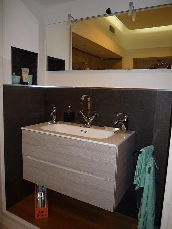 mobile bagno moderno