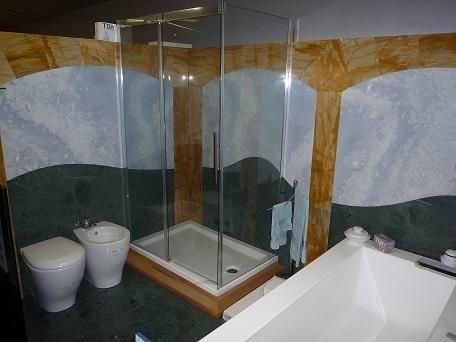 articoli di arredo bagno - prato - guarducci mario - Arredo Bagno Calenzano