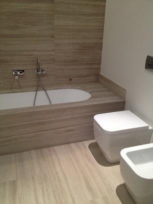 bagno fres porcellanato
