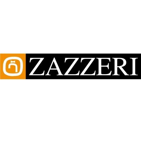 Zazzari