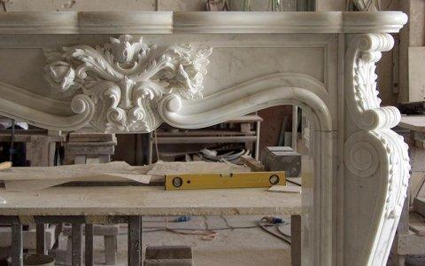 Installazione caminetti a gas prato guarducci mario for Decorazione camino