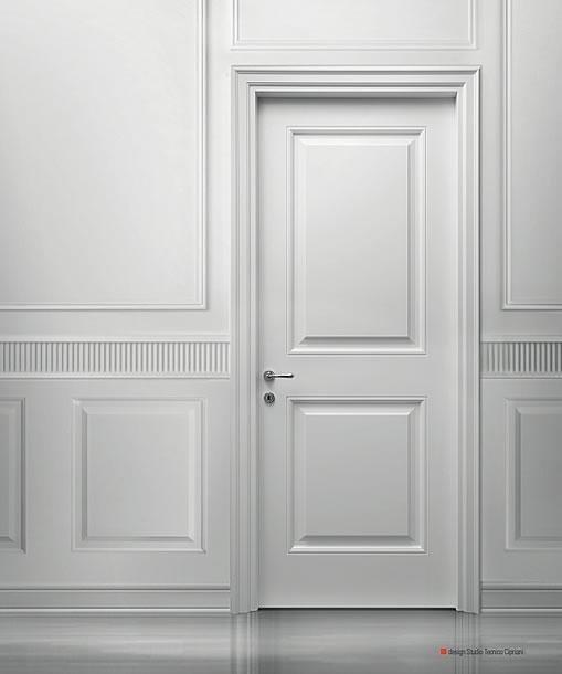 Cipriani porta da interno