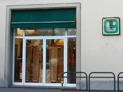 Guarducci Mario headquarters