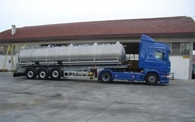 camion spurghi