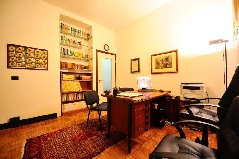 Studio Medico Sher