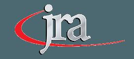 JRA computer services logo