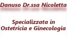 Danuso Dr.ssa Nicoletta